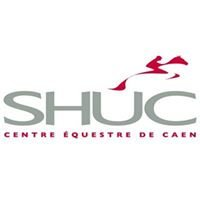 SHUC - Centre Equestre de Caen - Poneys/Chevaux