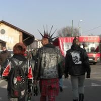 Fiera di Senigallia