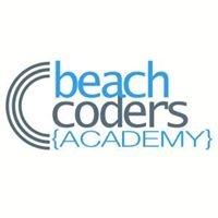 Beach Coders Academy
