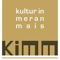 KiMM - kultur in meran mais