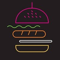 Bifburger