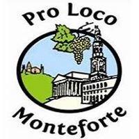 Pro Loco di Monteforte d'Alpone