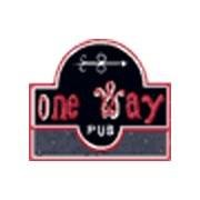 Pub One Way