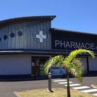 Pharmacie des Deux Rives