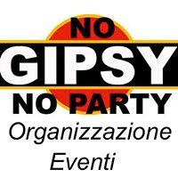 Gipsy Organizzazione Eventi Esclusivi