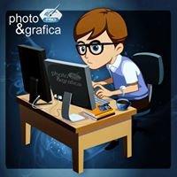Photo&Grafica