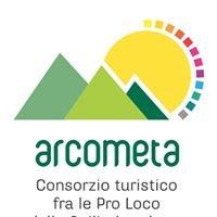 Arcometa - Consorzio tra le Pro loco