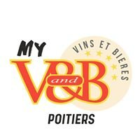 V and B Poitiers