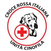 Unità Cinofila Croce Rossa Italiana Piacenza