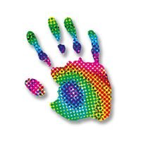 Inprint Design & Print Solutions Ltd