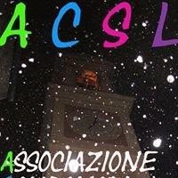 ACSL - Associazione Campanari Santa Lucia