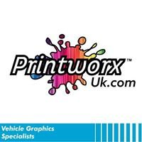 Printworx Uk