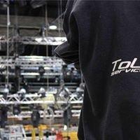 ToLight Service