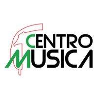 Centro Musica Il Cascinetto
