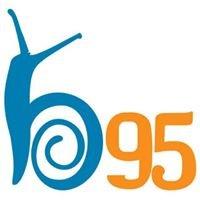 Binario 95