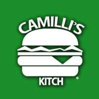 CAMILLI'S KITCH