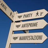 Eventi Milano Marittima