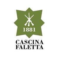 Cascina Faletta