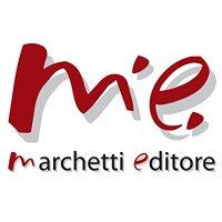 Marchetti Editore