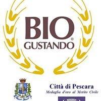 Biogustando