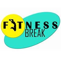Fitness Break Bayeux