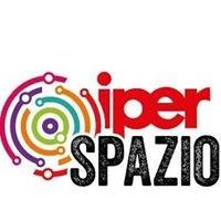IperSpazio