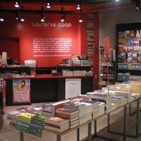 Libreria.coop Carasco