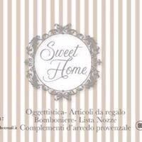 Sweet Home Sant'Agata