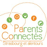 PArents COnnectés Strasbourg