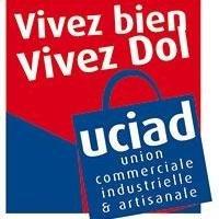 Union Commerciale et Artisanale Dol de Bretagne - UCIAD