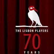 The Lisbon Players