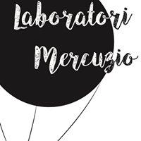 Laboratori Mercuzio
