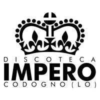 Discoteca Impero
