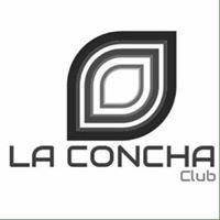 La Concha Club