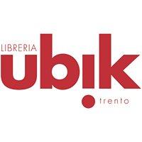 Libreria Scala - Trento, Italia