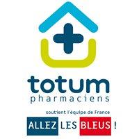 Pharmacie Lemmens - totum pharmaciens