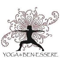 Yoga & Ben-Essere