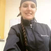 Dott.ssa Sonia Chinello - Igienista Dentale