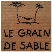 Le grain de sable Ramatuelle