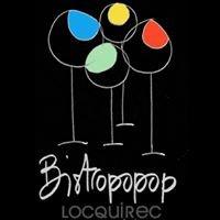 Bistropopop