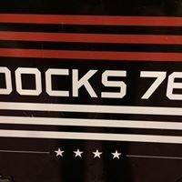 Docks 76