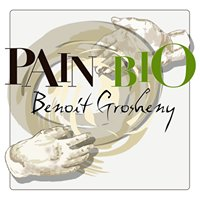 Pain Bio Grosheny