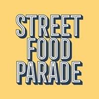 Street Food Parade