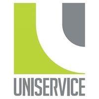 UNISERVICE S.R.L.