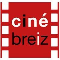 Ciné-Breiz