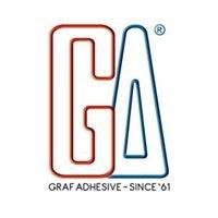 Graf Adhesive - Pellicole adesive