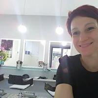 Salone Unisex Valentina di Balducci Valentina