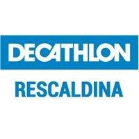 Decathlon Italia