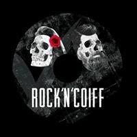 Rock'n'coiff