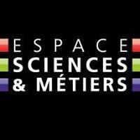 Espace Sciences Métiers